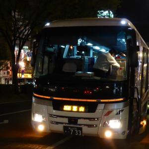 富山地方鉄道 733