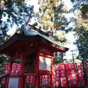 奈良旅行☆おまけ