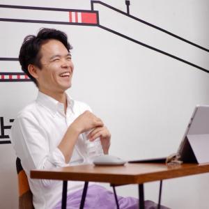【募集中】7月14日 サトウさんの子育て講演会@静岡東部
