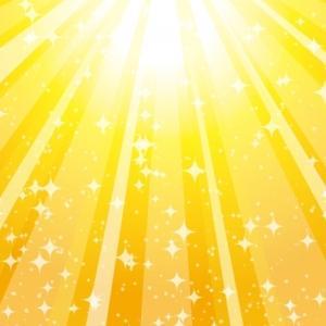 スッキリ(11月13日)金曜の天の声ゴールドは?