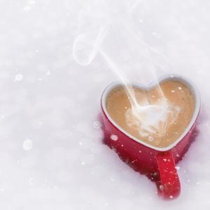 あさイチ(12月4日)「ちょっとホットな防寒術」を紹介します
