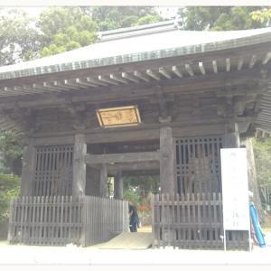 西蓮寺の常行三昧会 永代供養(•ᵕᴗᵕ•)♡