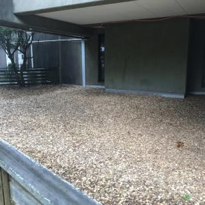 箱根のお天気と空室状況のお知らせ