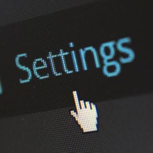 【WordPress】キャッシュプラグイン「LiteSpeed Cache」の設定備忘録