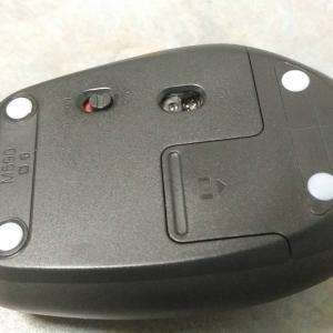 滑りの悪いマウスが復活!おすすめ張り替えソール『パワーサポート エアーパッドソール』