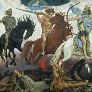 【読書感想/紹介】『the four GAFA 四騎士が創り変えた世界』 著:スコット・ギャロウェイ