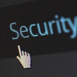 mixhostのアカウントとサーバーのパスワードを変更・強化する方法