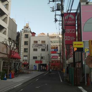 鎌倉街道歩き旅するよ part 2