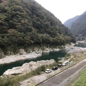バイクで日本縦断中だけど質問ある? part 11