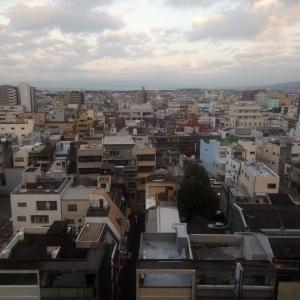 今から仙台まで旅に出る part 3