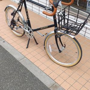 藤沢から厚木までサイクリング!