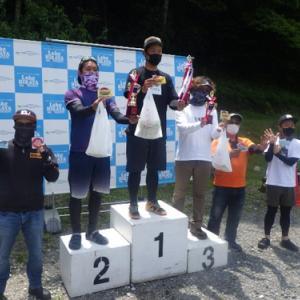 「平谷湖FS」チャンピオンシップ第3戦 参戦記 最終話