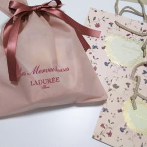 【5月購入品】化粧品、服、プレゼント等全部載せ