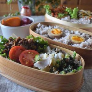 【レシピ】牛肉とピーマンのケチャップ炒め#簡単#鉄分補給#お弁当おかず#部活弁当 …汚い部屋が一瞬で綺麗になった。