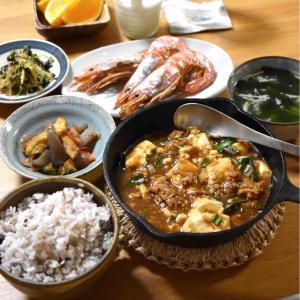 【塩麹マスタードチキン】#漬けおきおかず#作り置き#鶏肉レシピ#お弁当おかず …朝から激しい!