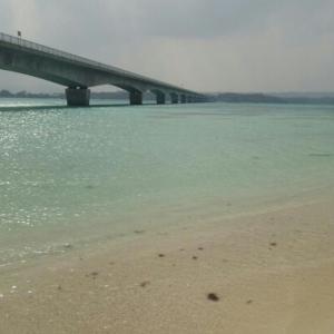 ☆沖縄☆ part3