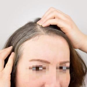ネット記事より『夏は白髪染めが褪色しやすい?白髪染めの持続力を高める方法』