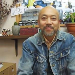 『第2回 まちゼミin新ひだか』実行委員長へのインタビュー動画を撮りました