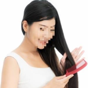 ネット記事より『静電気は髪の大敵?静電気を防ぐおすすめヘアブラシまとめ!』