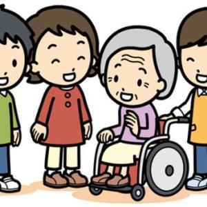 今日は定休日ですが、町内の特別養護老人ホーム「静寿園」への訪問理容に行ってきます