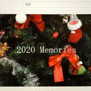 クリスマスイブはYoutube発表会♪