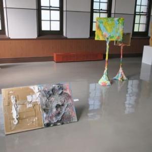 ◇金沢彫刻祭 2019「自立と共立」②