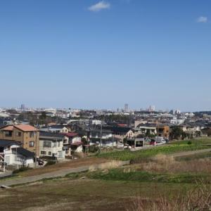◇金沢の春2020-8 大乗寺丘陵公園他