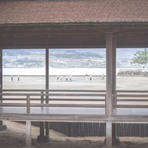今日の写真「昭和ノスタルジックをイメージ」-風景