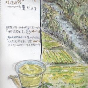 Asanikki210611 Asanikki index(4)  朝日記インデックス