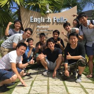 留学体験談:初めての海外留学で学んだこと!