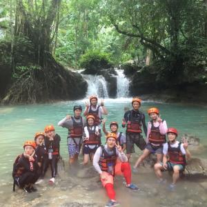 留学体験談:5ヶ月間の集大成