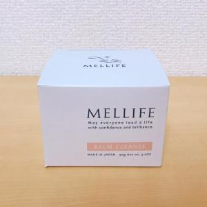 MELLIFE♡BALM CLEANSE