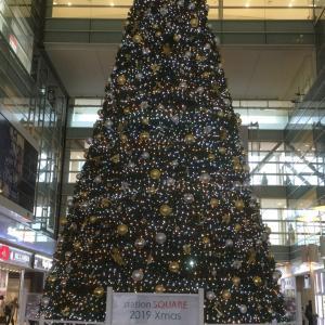 スタバクリスマススイーツ!・・・♪