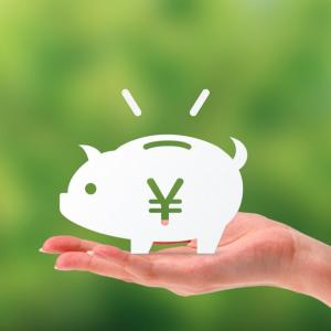 太陽光発電(6月分)と住宅ローン繰上げ返済貯金