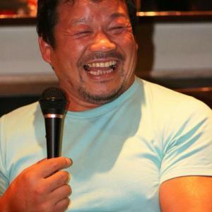 プレイバック 藤波辰爾が明かす生涯ベストバウト。 猪木へのビンタと8.8横浜文体の真実。