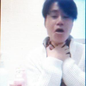 #木村花 ちゃんの死を 動画でちゃかす #安田章 なる奴 許すまじ #怒って候
