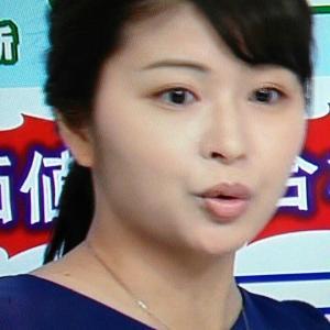 #川添佳穂 です。朝から元気です!!  おき太ランド きゃっきゃしてます。 #おはよう朝日です #ABCアナ ですもの