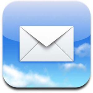 ええこっちゃニュース → 携帯乗り換え後もメール転送 競争促進、大手に要請へ―総務省