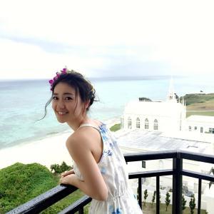 速報 #大島優子 ちゃん #林遣都 君 結婚へ おめでとうやん!