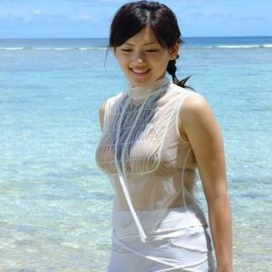 #富山 #魚津 は水がきれいだ!