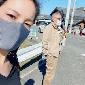 """""""【違法PTA】どうする??役員決め"""""""