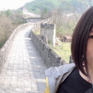 GWは超絶楽しすぎた北朝鮮旅行【番外編ー中国丹東】