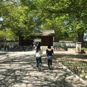 GWは超絶楽しすぎた北朝鮮旅行【古都・開城】