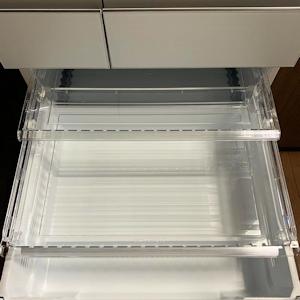 新しい冷蔵庫、設置日なのにもうトラブル発生?!