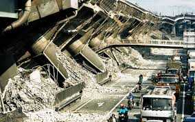 ★1962年に33年後に起きる阪神淡路大震災を予言していた霊能者がいた!★