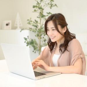 集客できるブログが毎日楽しく更新できるようになる!ブログの書き方セミナー