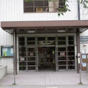 【津軽三味線】§ほろコン練習@東山いきいきセンター