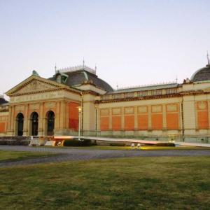【美術・博物館】§京都国立博物館「皇室の名宝展」