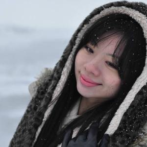 中国の吉林のエロ按摩と足了が置屋!?熟女好きにはたまらない内容を紹介する