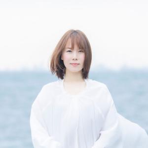 半崎美子「利尻の歌」に期待をしています。
